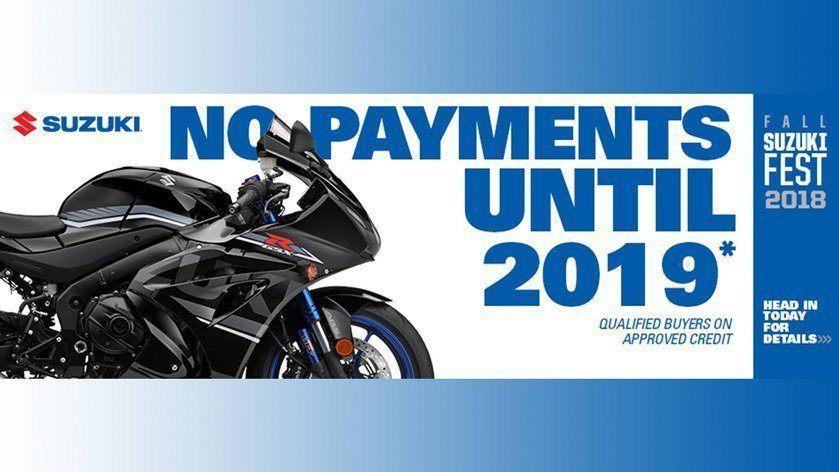 Currie Chainsaw Inc | Honda ATV Lumberton, NC | Suzuki Motorcycle ...